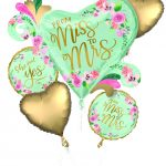 Special Occasion Balloon Bouquets