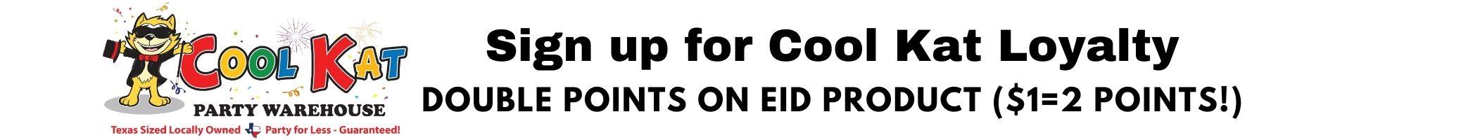EID Sale Page header (1)